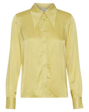 Gestuz-Jerle-Shirt