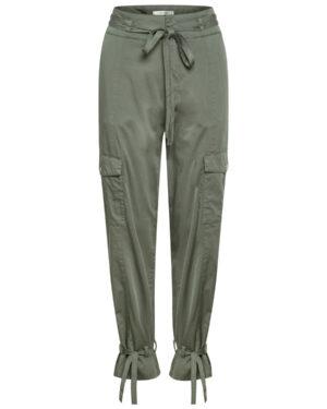 Gestuz-Neena-Pants