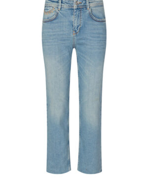 MM-Everly-Jeans