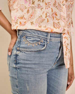 mm-everly-free-jeans-3