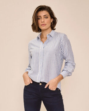 mm-karli-stripe-shirt-4