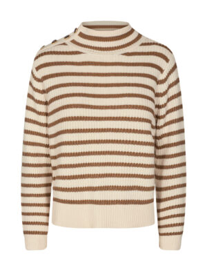 mm-lin-stripe-knit-1