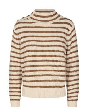 mm-lin-stripe-knit-1