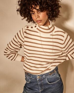 mm-lin-stripe-knit-4