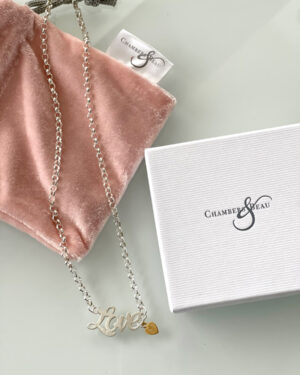 CB-LOVE-Necklace