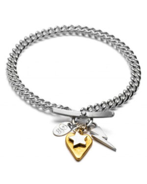 CB-Love-Strength-Light-Bracelet