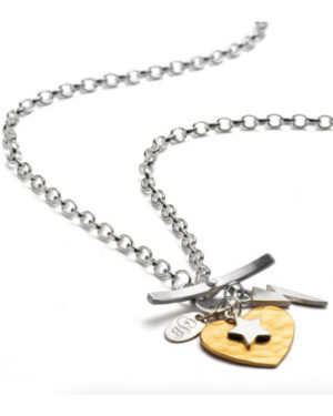 CB-Love-strength-light-necklace