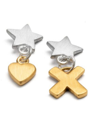 CB-Star-Lover-Earrings