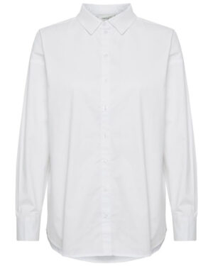 Gestuz-Stella-Shirt