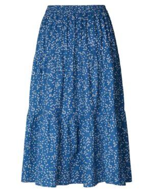 LL-Morning-Skirt2