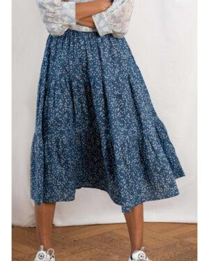 LL-Morning-Skirt3