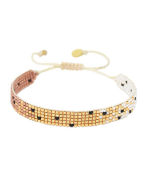 Mishky-Kitty-Bracelet