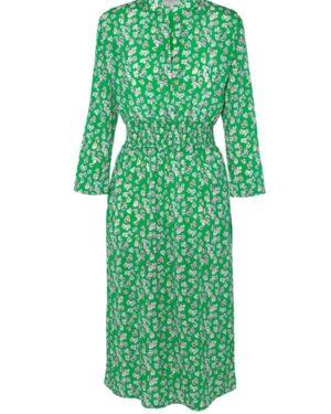 PP-Tiffany-Dress-Watercolour-Pansy