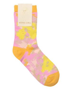 SG-Caty-Socks