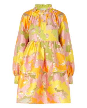 SG-Jasmine-Dress