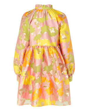 SG-Jasmine-Dress2
