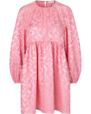 SG-Kelly-Dress
