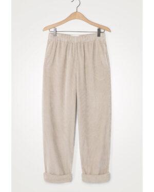 AV-Padow-Trousers