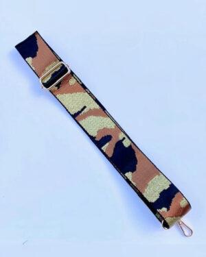 CAMO-strap-1