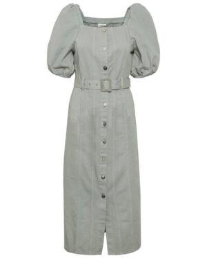Gestuz-Bellio-Dress
