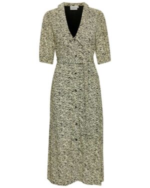 Gestuz-Eileen-Dress
