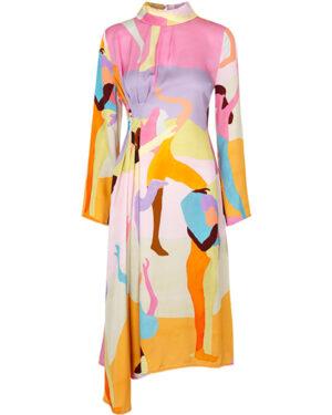 SG-Arlinda-Dress