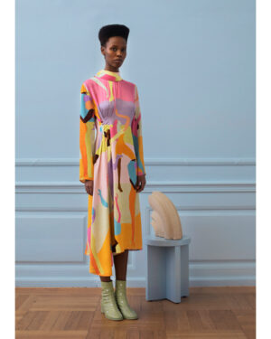 SG-Arlinda-Dress3