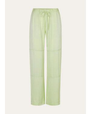 SG-Gulcan-Trousers