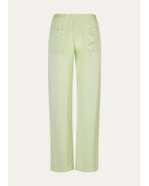 SG-Gulcan-Trousers2