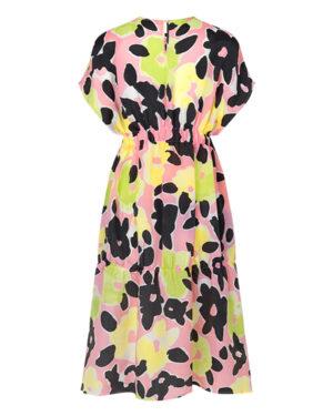 SG-Jordan-Dress
