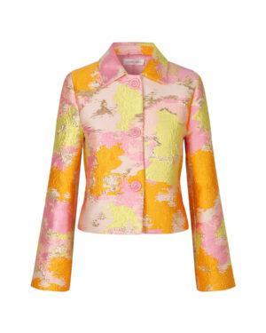 SG-Kiana-Jacket