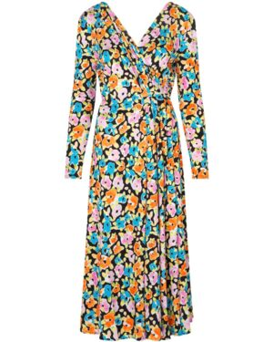 SG-Lola-Dress