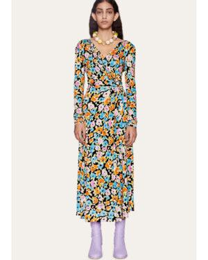 SG-Lola-Dress2