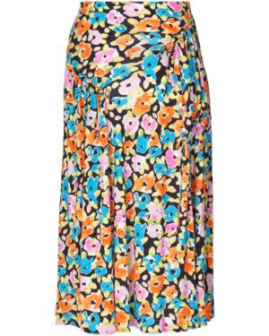 SG-Paloma-Skirt2