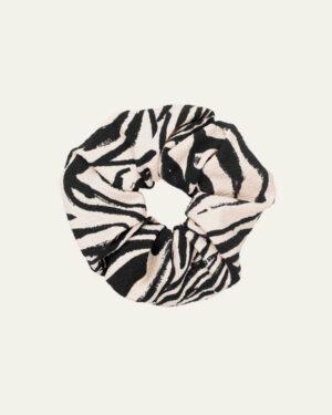 SG-Zebra-Scrunchie-2
