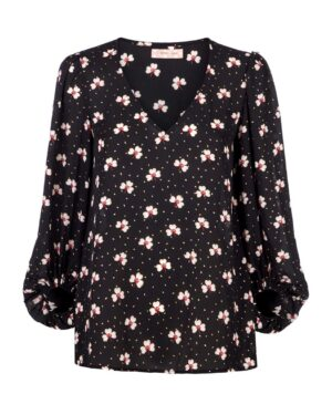 TP-Mollie-Top-Black-Flower-Print