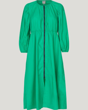 baum-pferdgarten-ahannah-dress-green-1