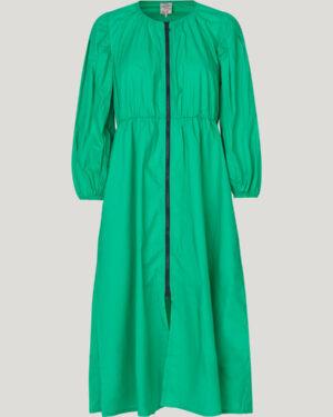 baum-pferdgarten-ahannah-dress-green-1
