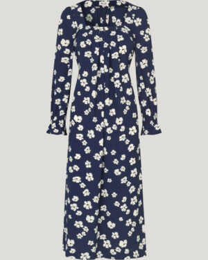 baum-pferdgarten-asayo-dress-floral-1