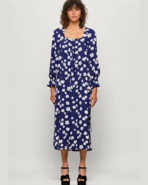 baum-pferdgarten-asayo-dress-floral-3