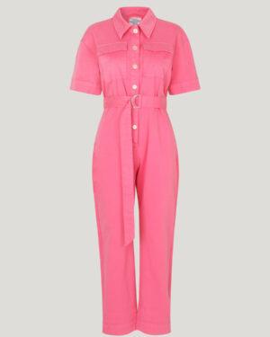baum-pferdgarten-nhea-jumpsuit-pink-1