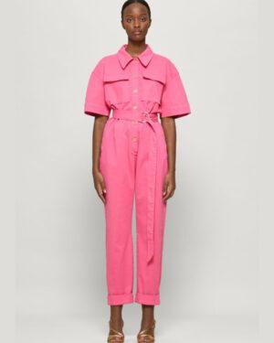 baum-pferdgarten-nhea-jumpsuit-pink-3