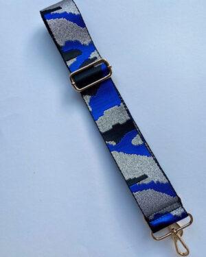 camo-cobalt-strap-1