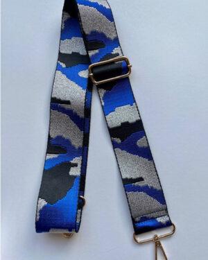 camo-cobalt-strap-2