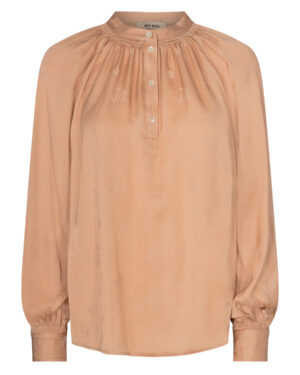 mos-mosh-qwin-blouse-1