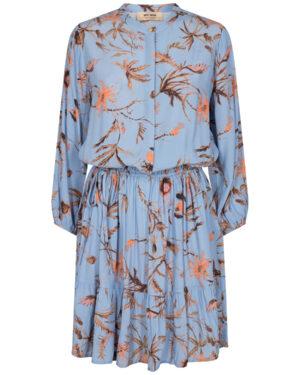 mos-mosh-theresa-dress-1