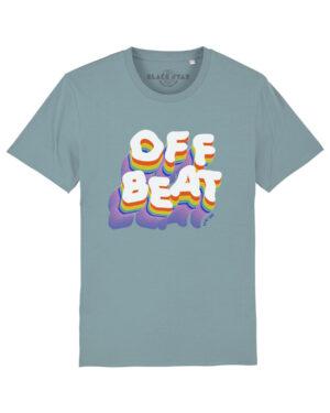 off-beat-tee