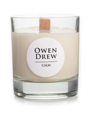owen-drew-calm-candle-2