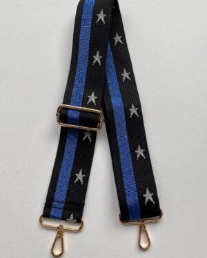 silver-star-cobalt-strap-2