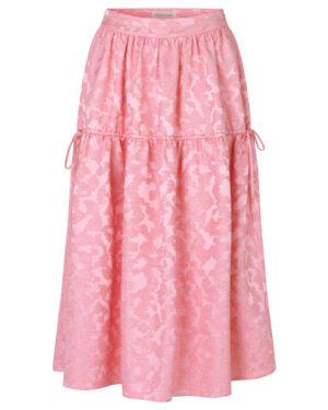 stine-goya-maura-skirt